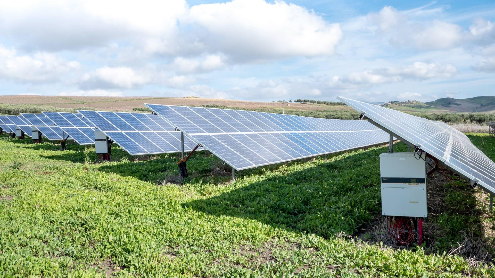 pannello-fotovoltaico-cos-e